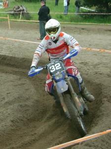 Marcin Frycz - Kwidzyn 2010