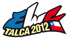 Maxxis FIM Enduro World Championship - Chile 2012