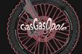 Gas Gas Opole