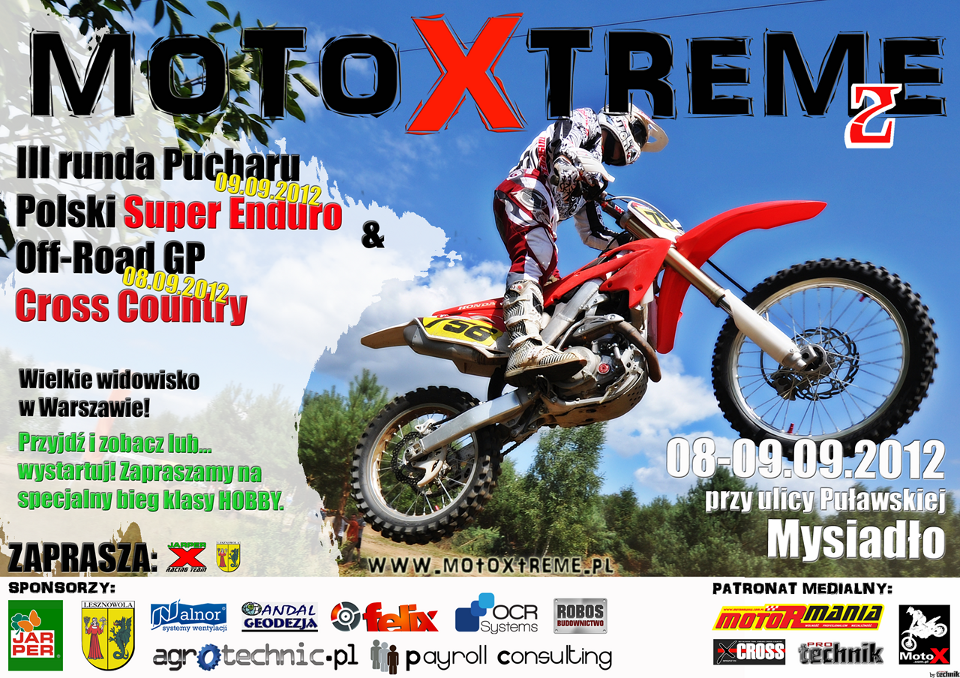 Motoxtreme 2