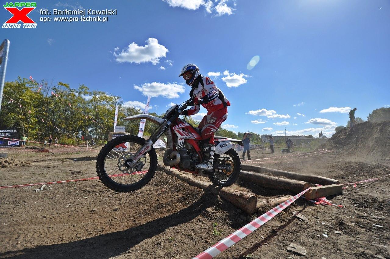 MotoXtreme 2 - Mysiadło 2012