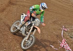 Jerper X Racing Team