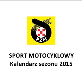 kalendarz-enduro-superenduro-crosscountry-2015