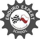 Enduro Expert School