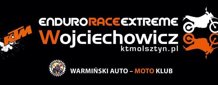 KTM WERE 2016 Lidzbark Warmiński