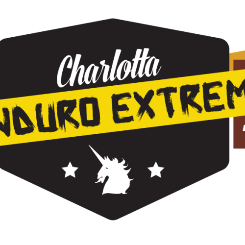charlotta extreme 2016