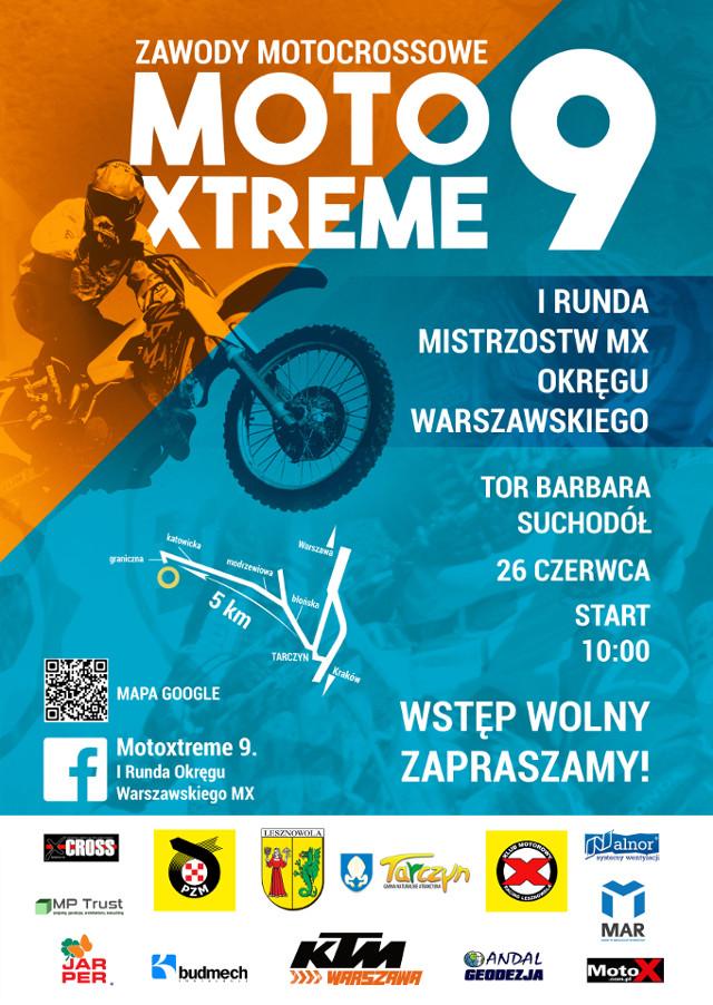 plakat_motoextreme9