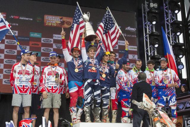 isde2016-podium