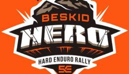 beskid hero hardenduro poland